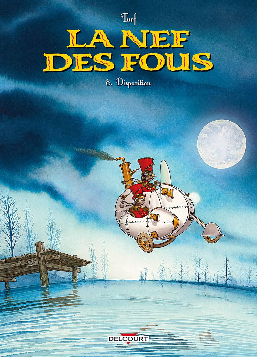 nef_des_fous_8_couv