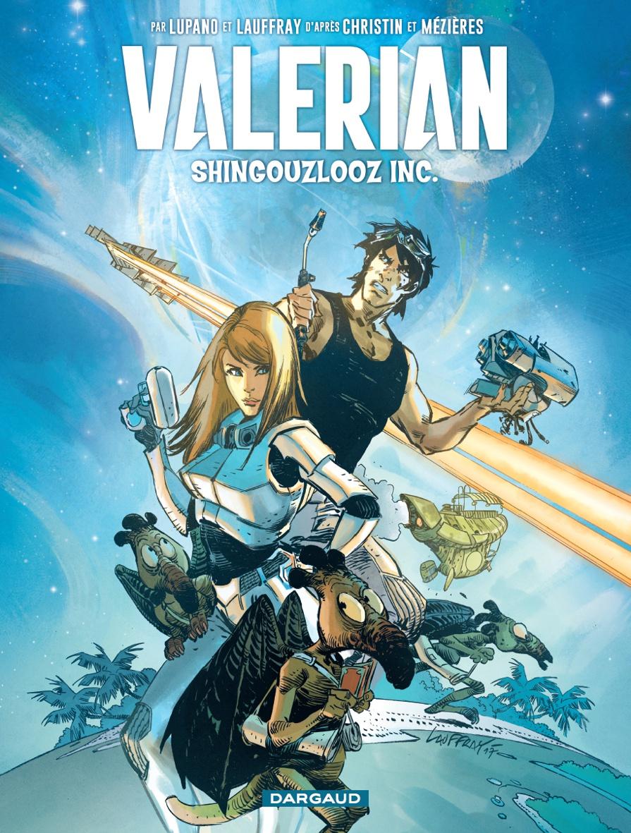 valerian-par02