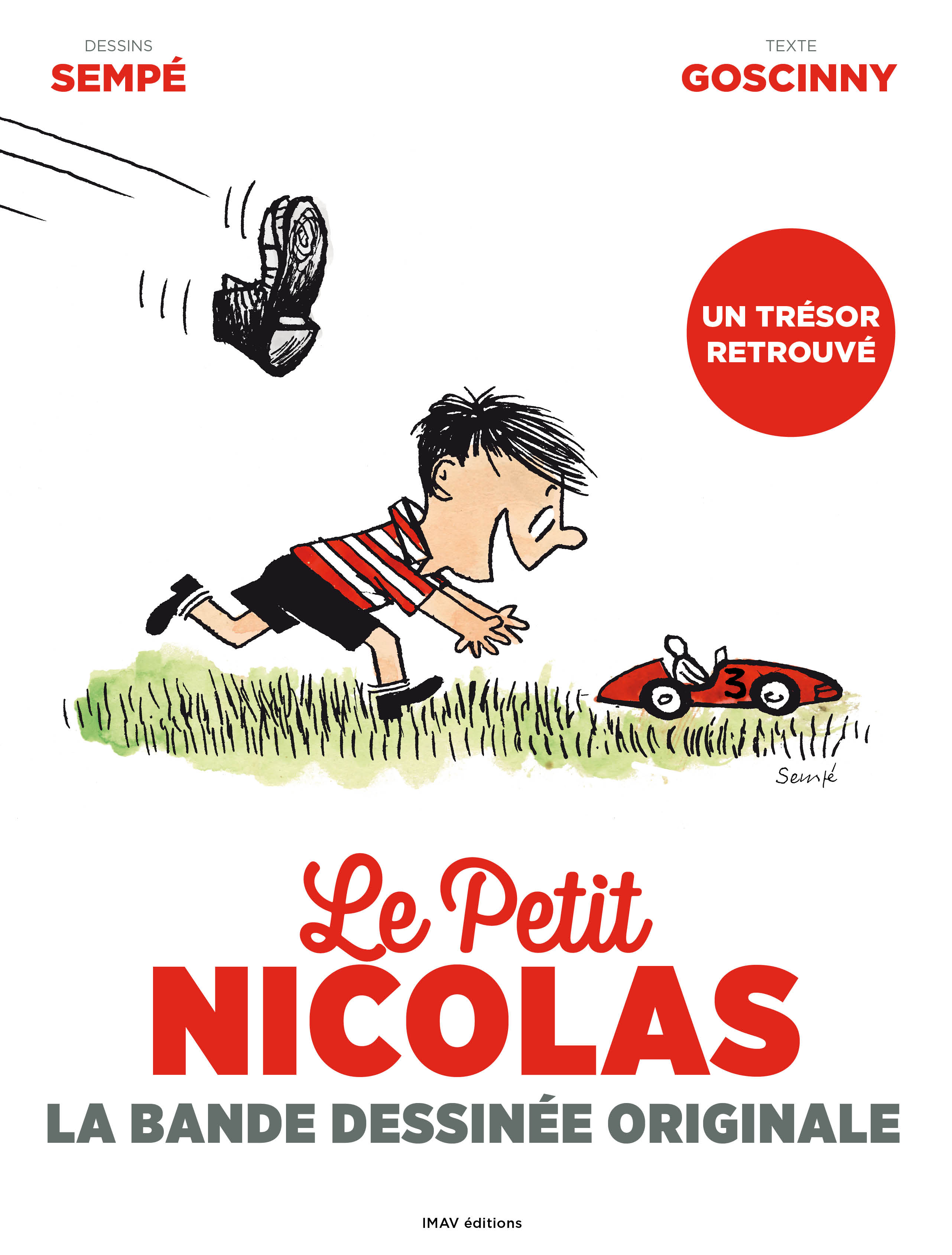 petit-nicolas-la-bande-dessinee-598976cbdd1c5