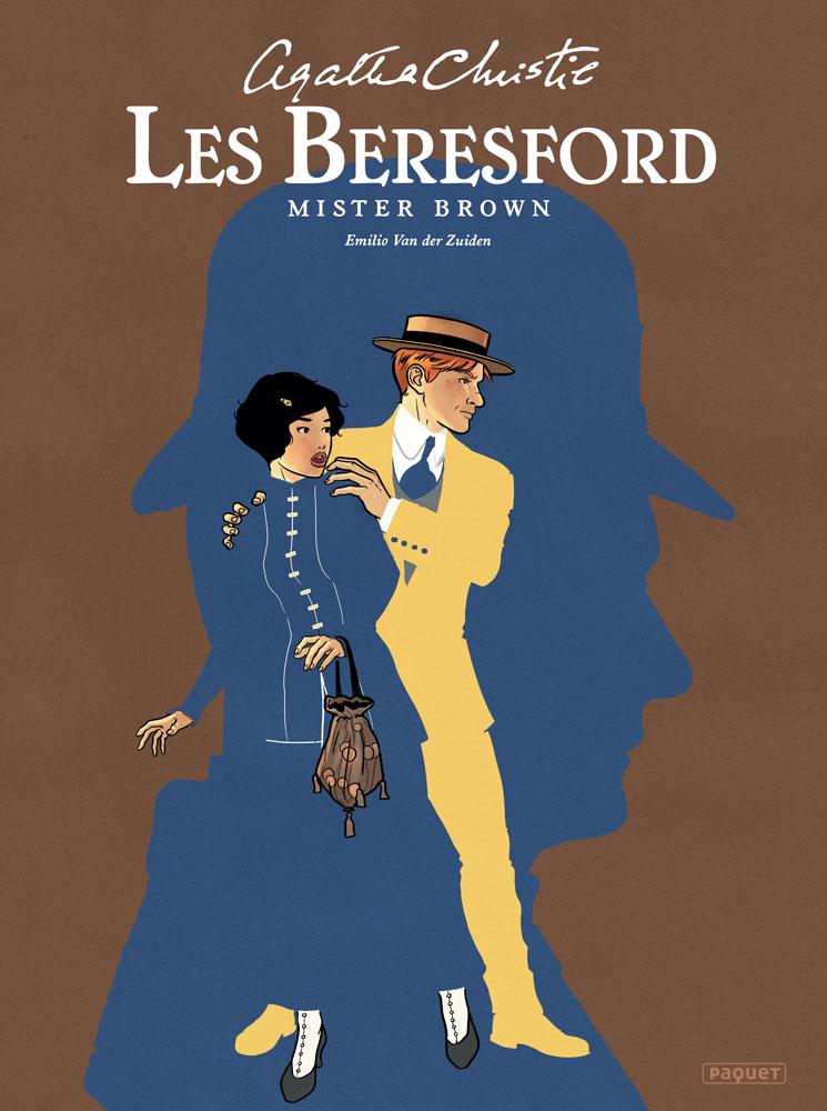 beresford01