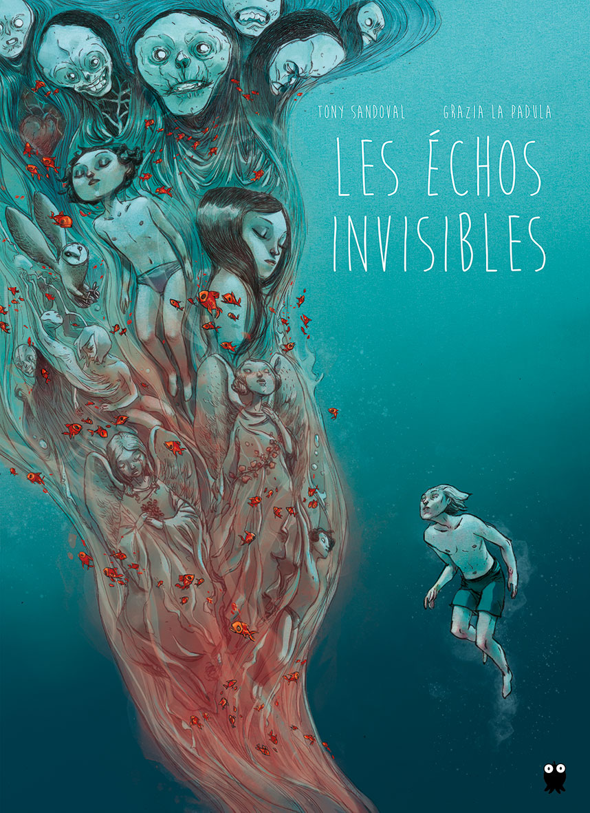 echosinvisibles-int