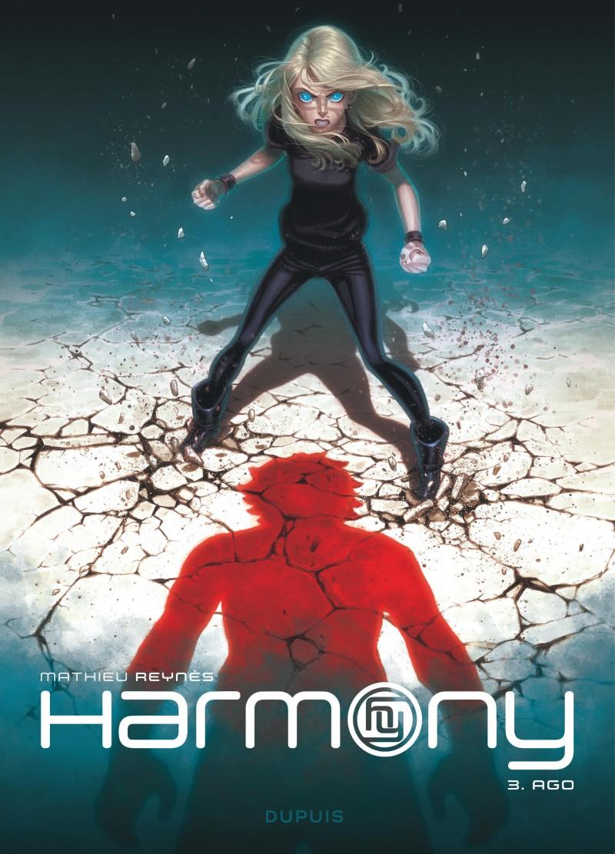 harmony03