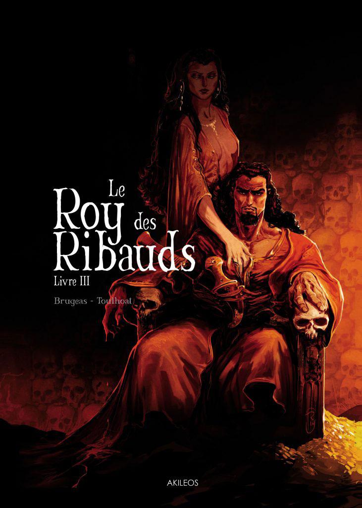 roydesribauds03