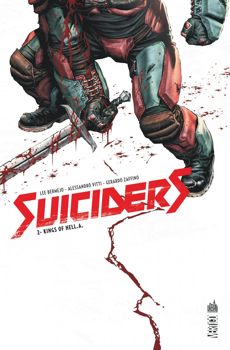suiciders-02