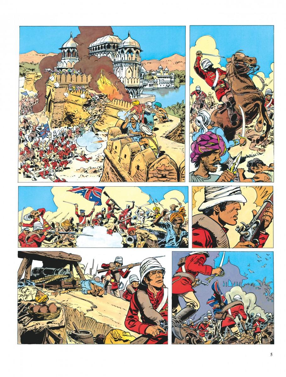 bXIJXXdn1OrxQBEH9jUSJQd3ltUINtfp-page5-1200