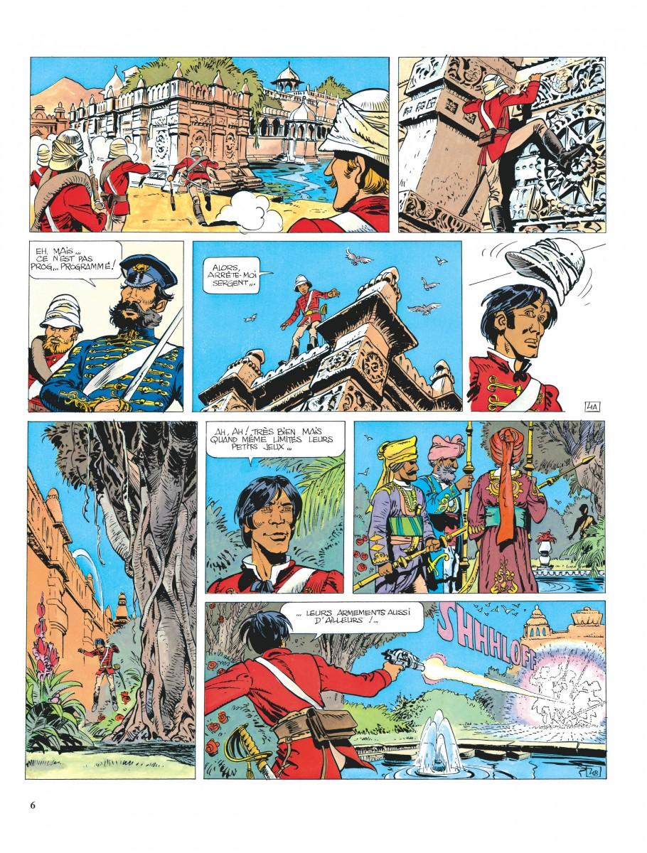 bXIJXXdn1OrxQBEH9jUSJQd3ltUINtfp-page6-1200