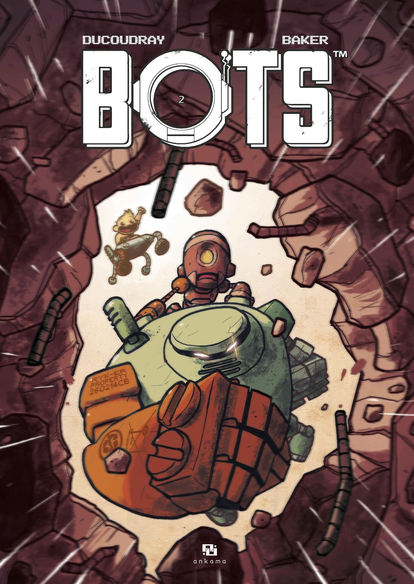 bots-02