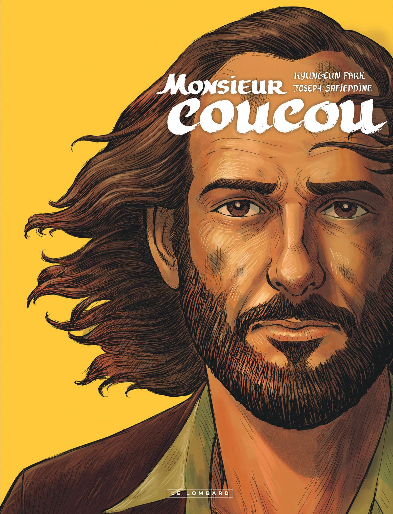 monsieur_coucou_couv