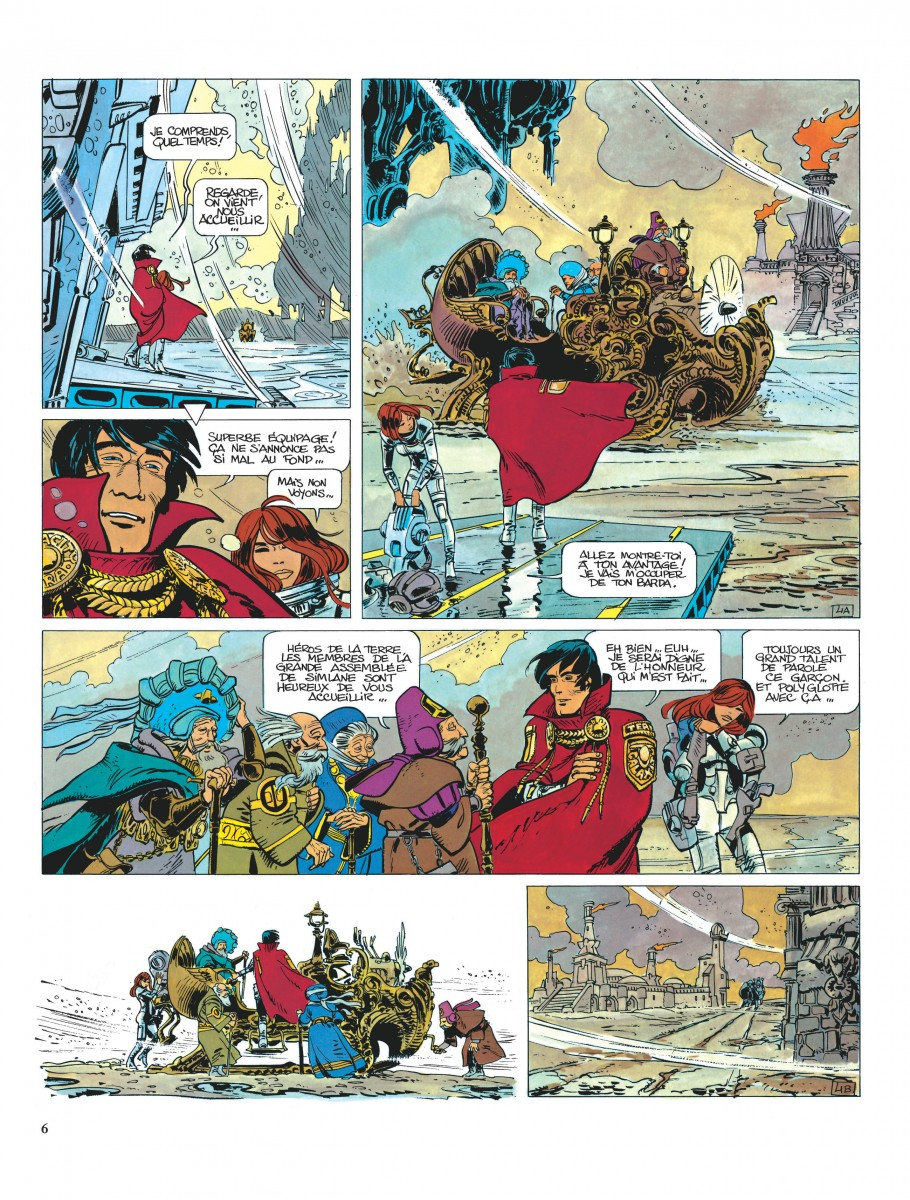 xYC8IjRlPwB97TTaiioCFSv3nr2CUQJI-page6-1200