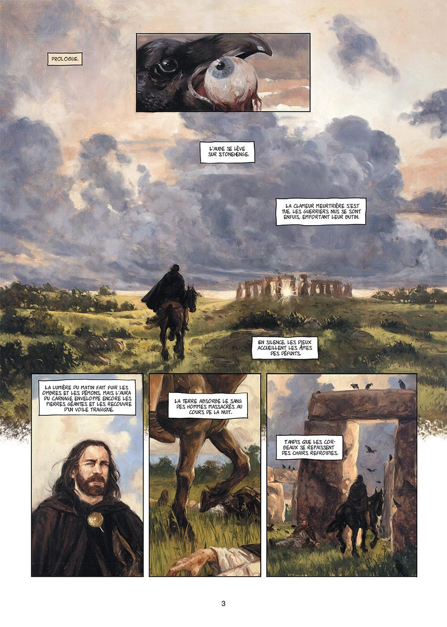 stonehengeT2-1