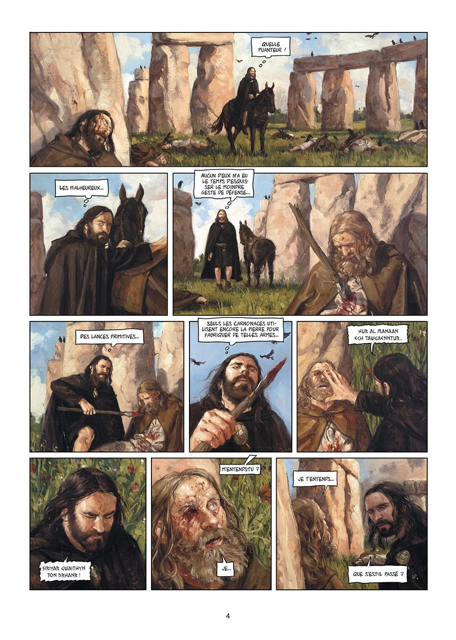 stonehengeT2-2