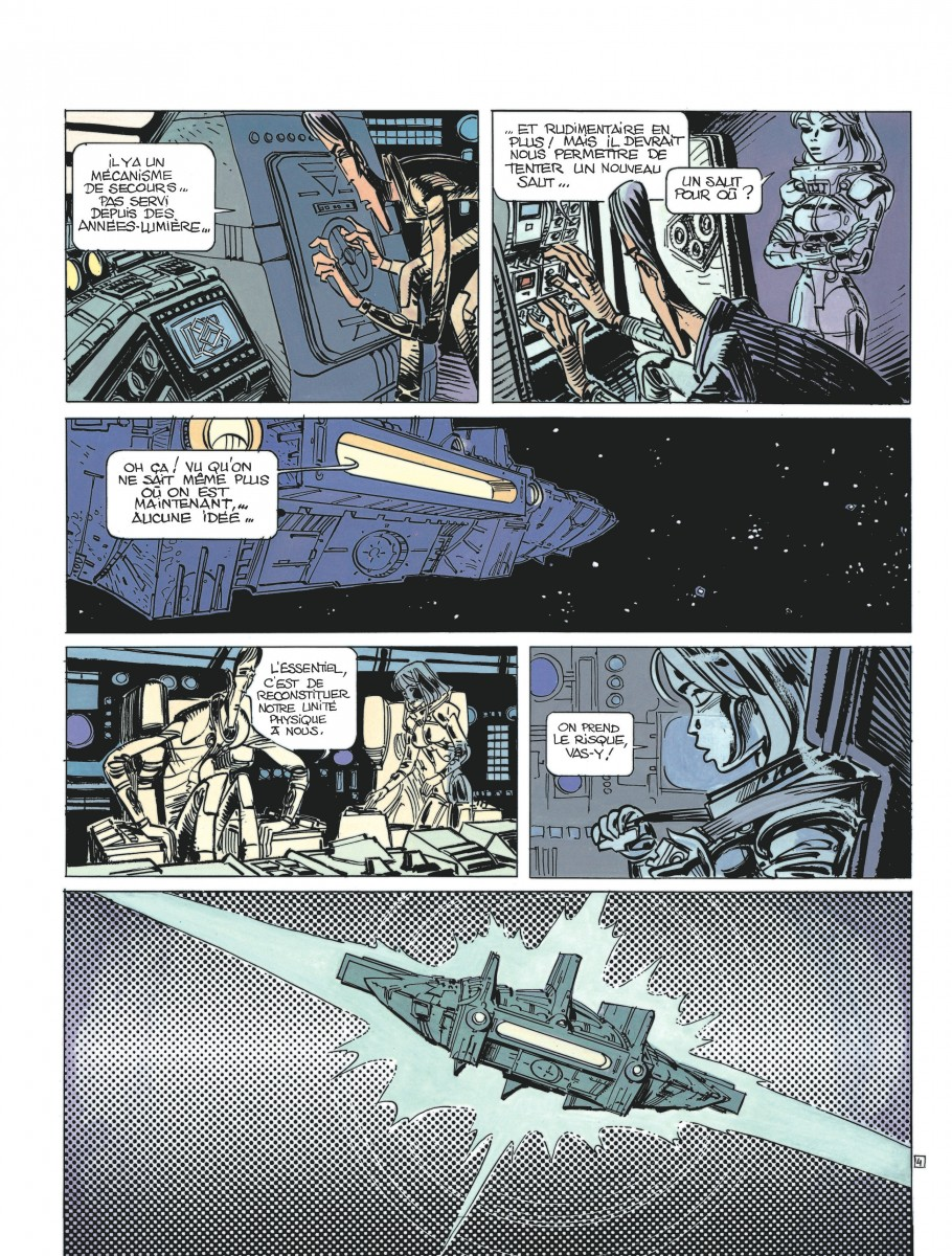 arleRxC9KjHV8XUKcR4ybXNqGU9EsAvJ-page6-1200