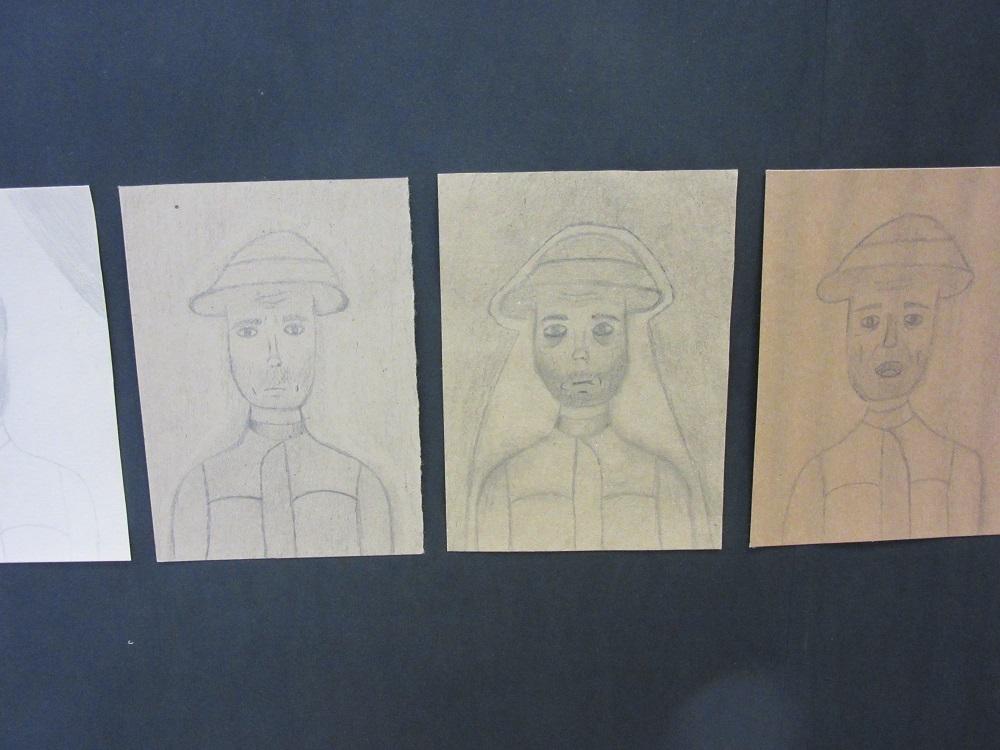 exposition petites histoires de la grande guerre image 6