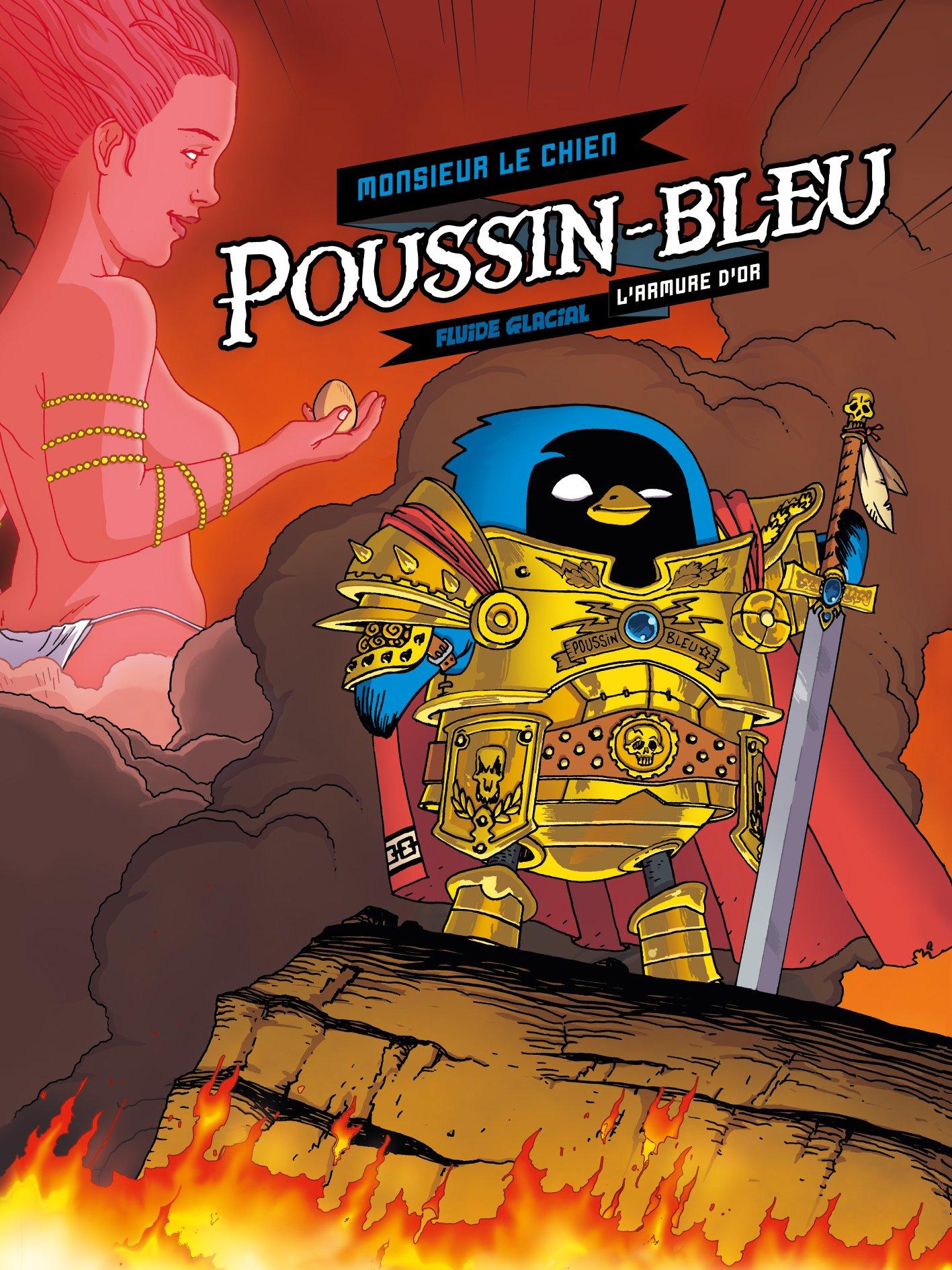poussin-bleu-01