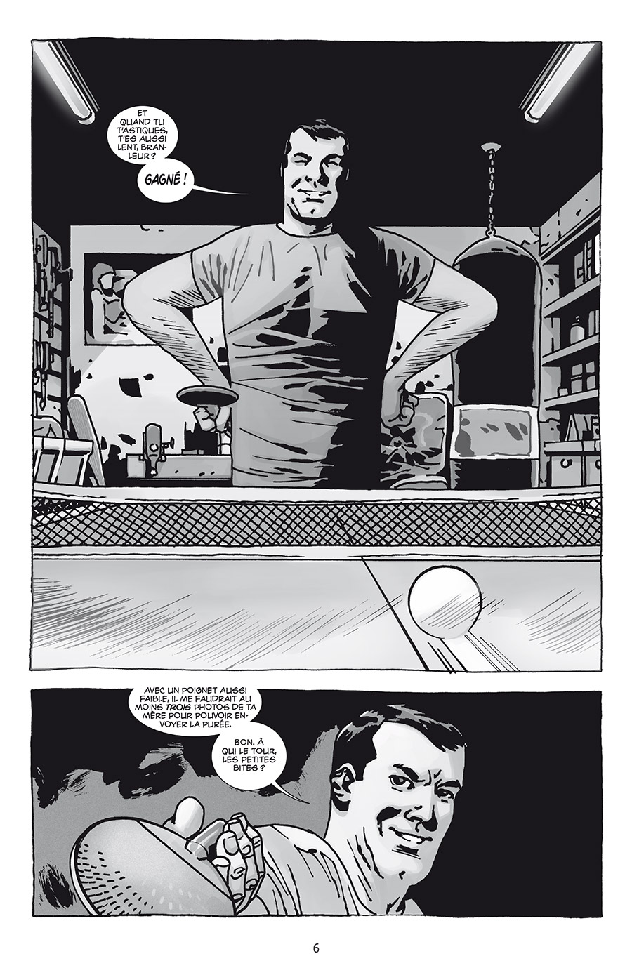 walkingDeadNegan-2