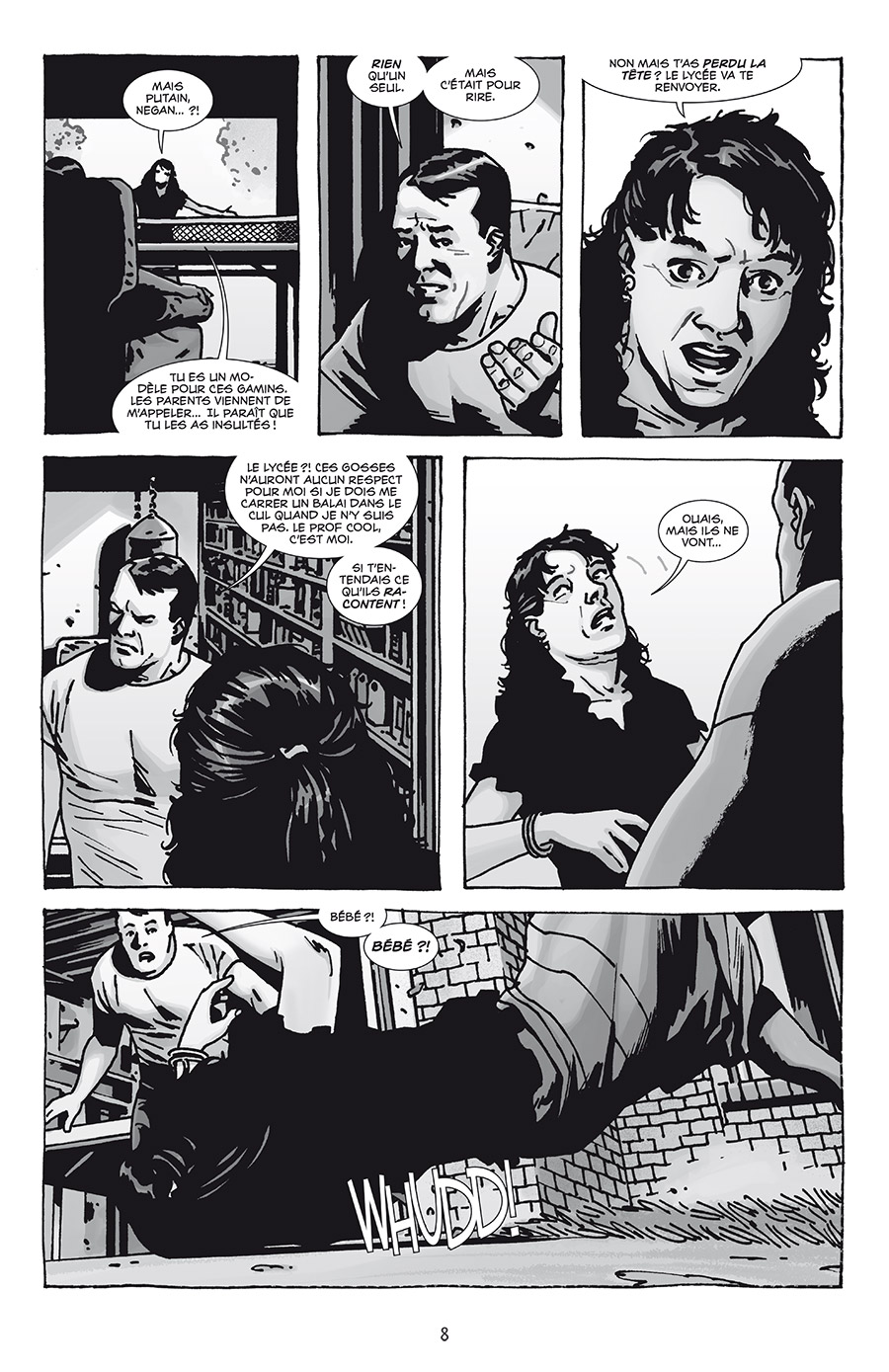 walkingDeadNegan-4