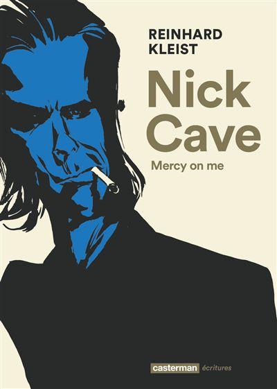 nick_cave