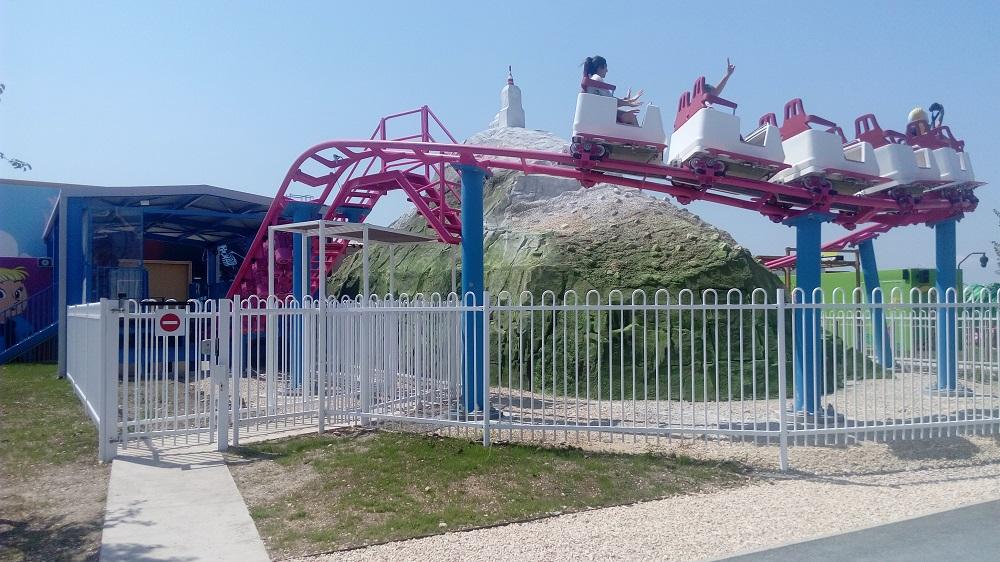 parc spirou 12