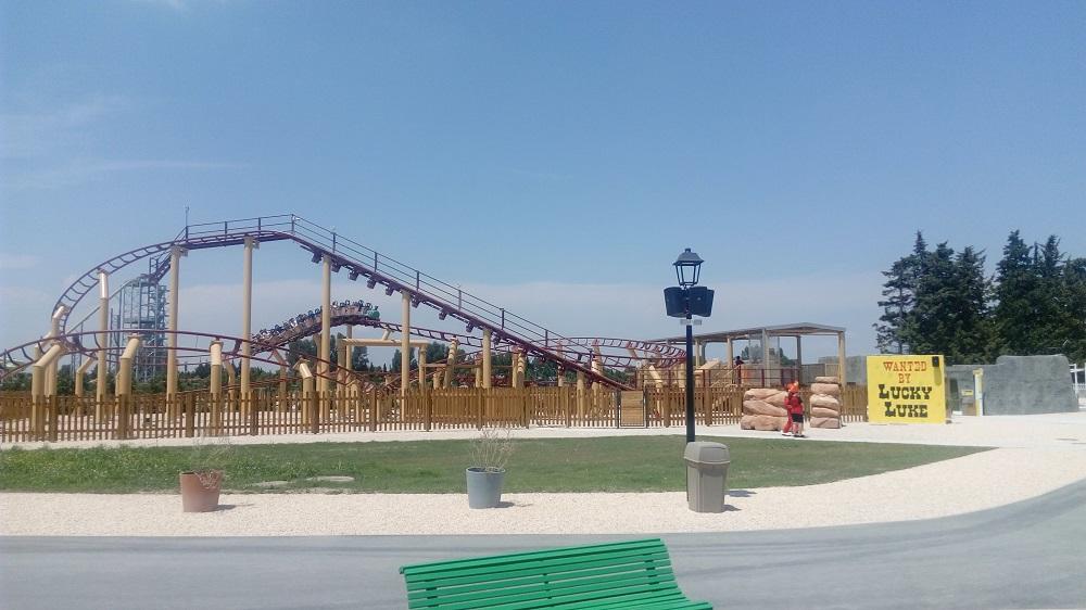 parc spirou 14