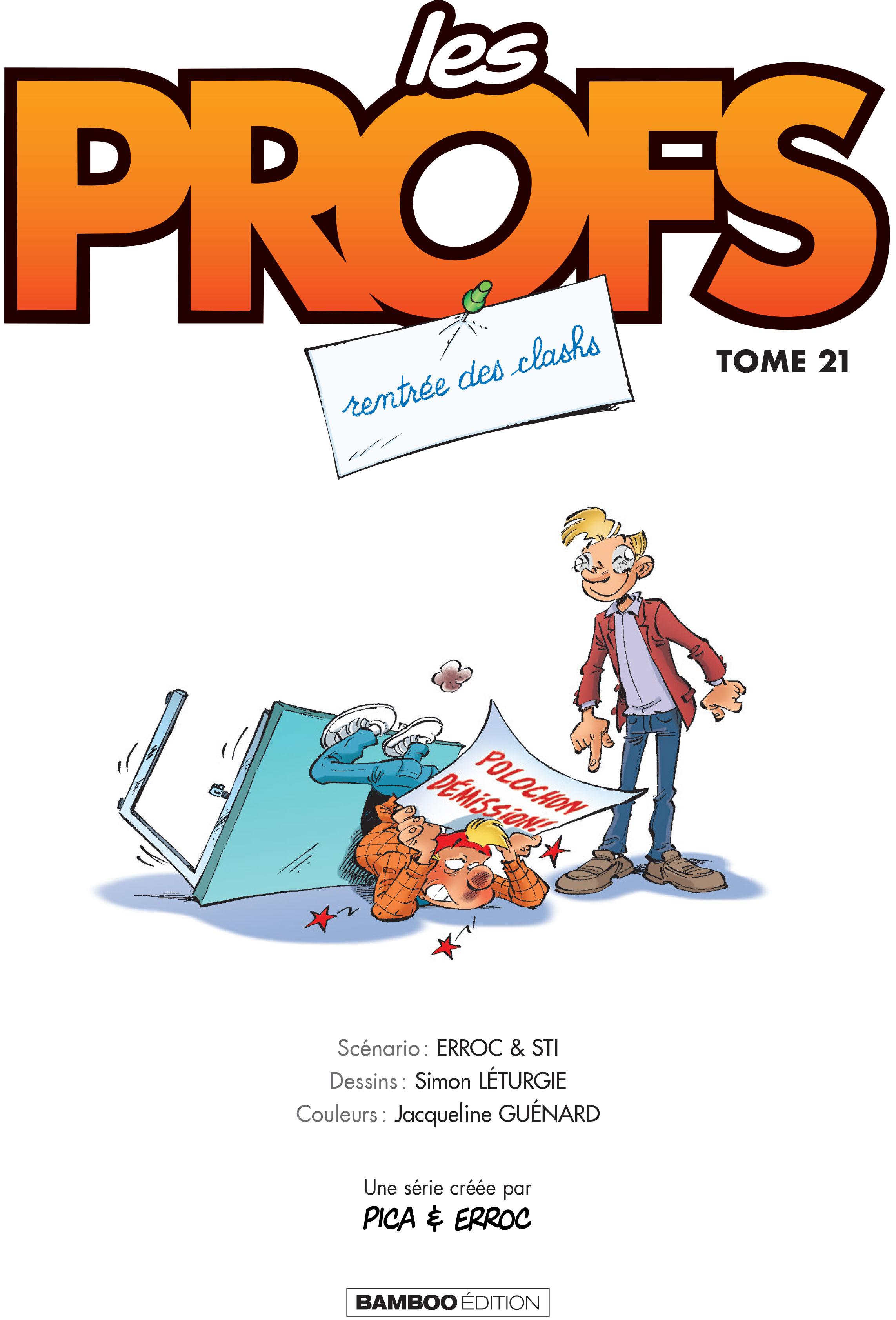 preview les profs #21