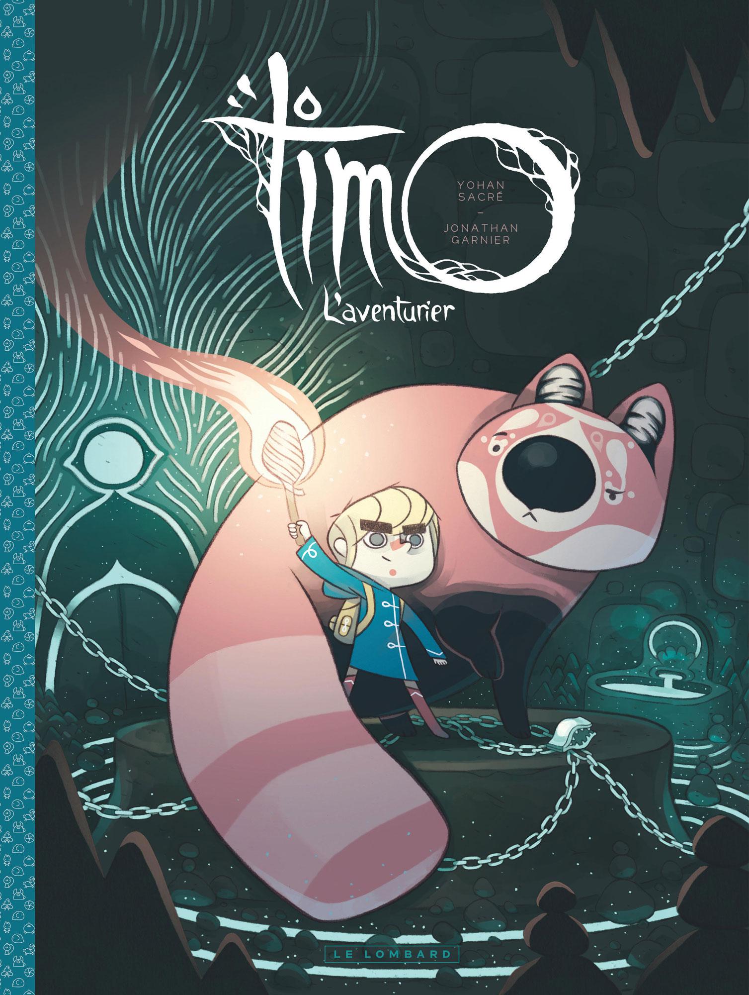 timo-1
