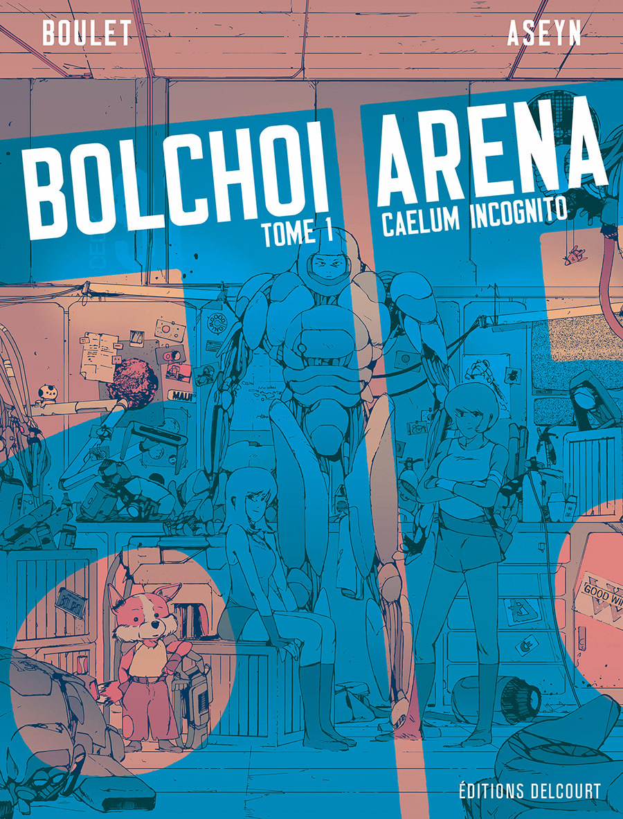 bolchoi-Arena-T1