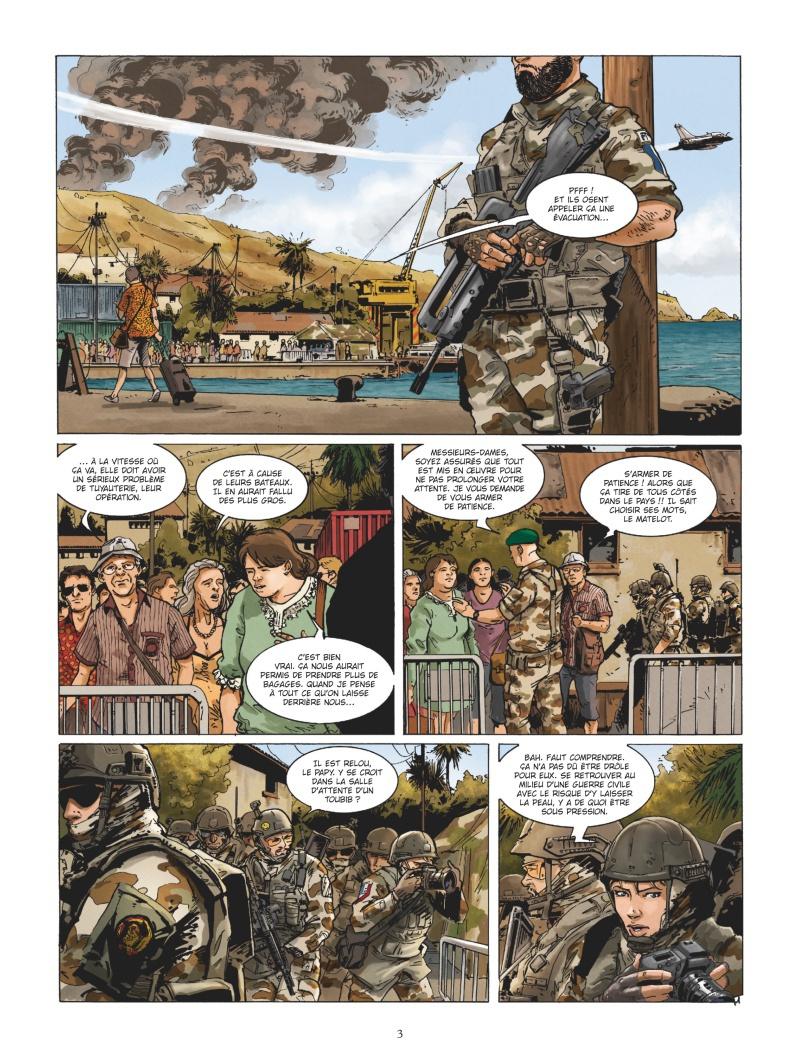 force navale #1_planche 1