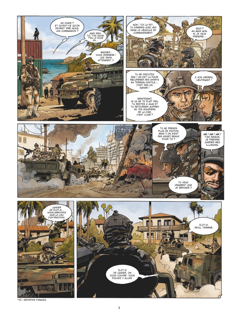 force navale #1_planche 2