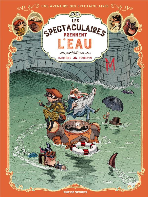 spectaculaires03