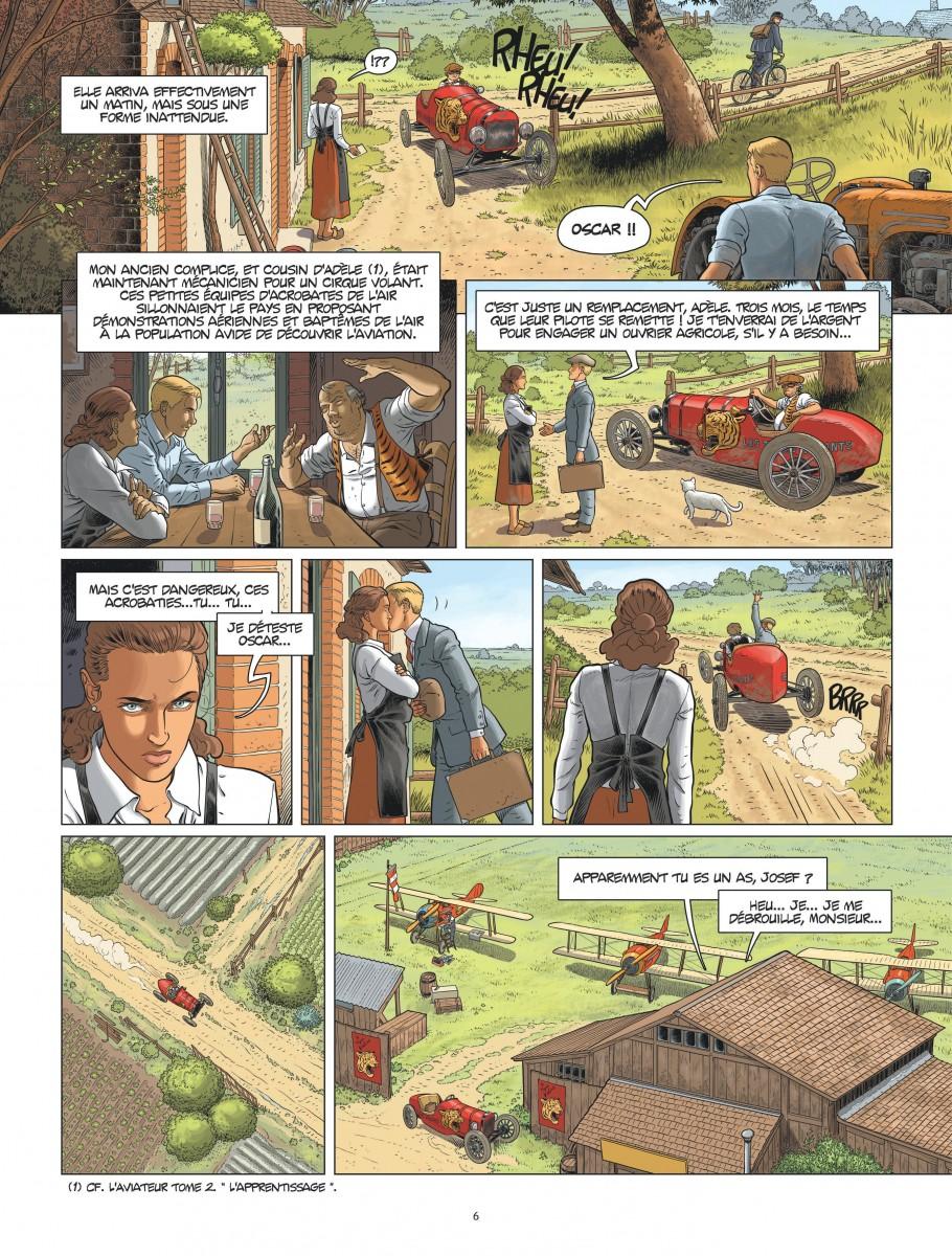 0vHVtGgt1hE5Nj8bGTdOyQ3uRycvxkgn-page6-1200