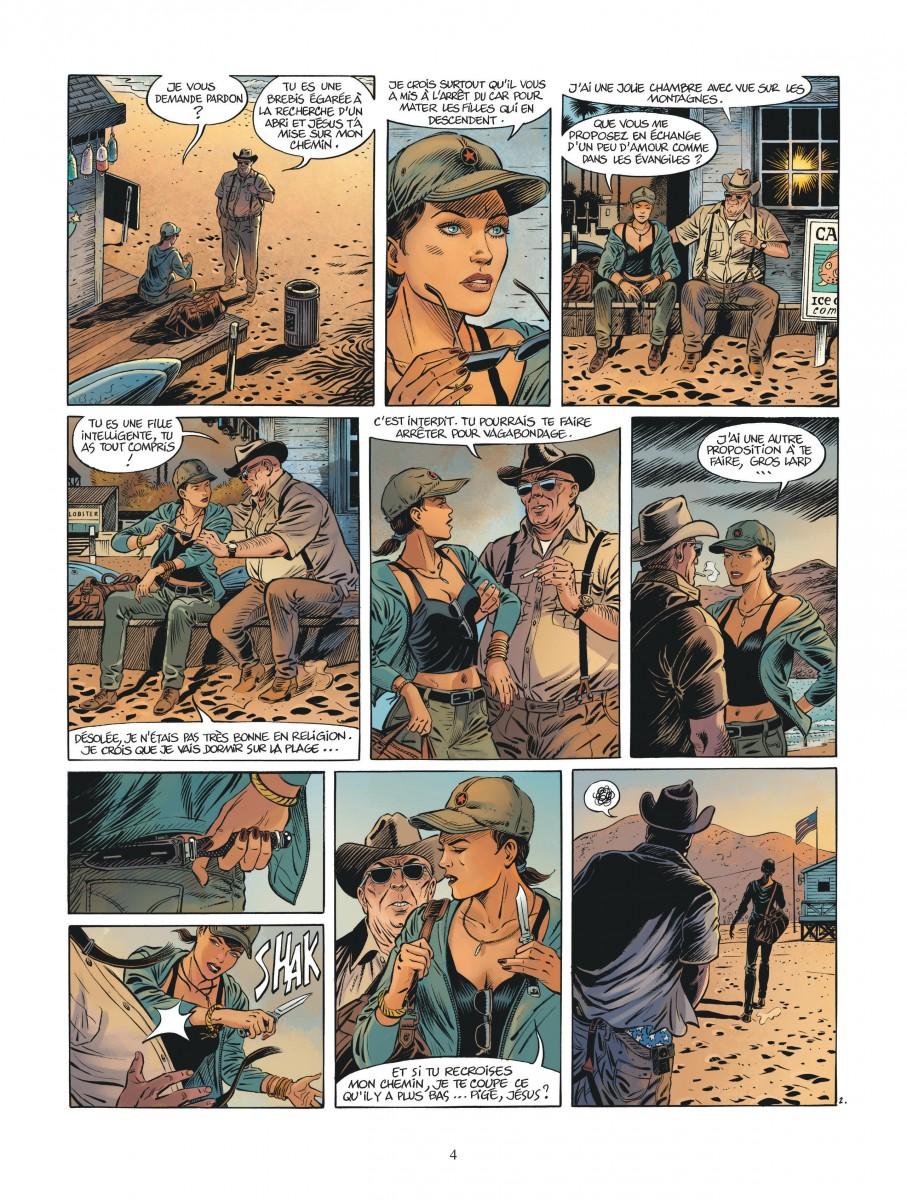 LAXUpIFkqpuhjq2zEQBe4ailfIRgeFCq-page4-1200