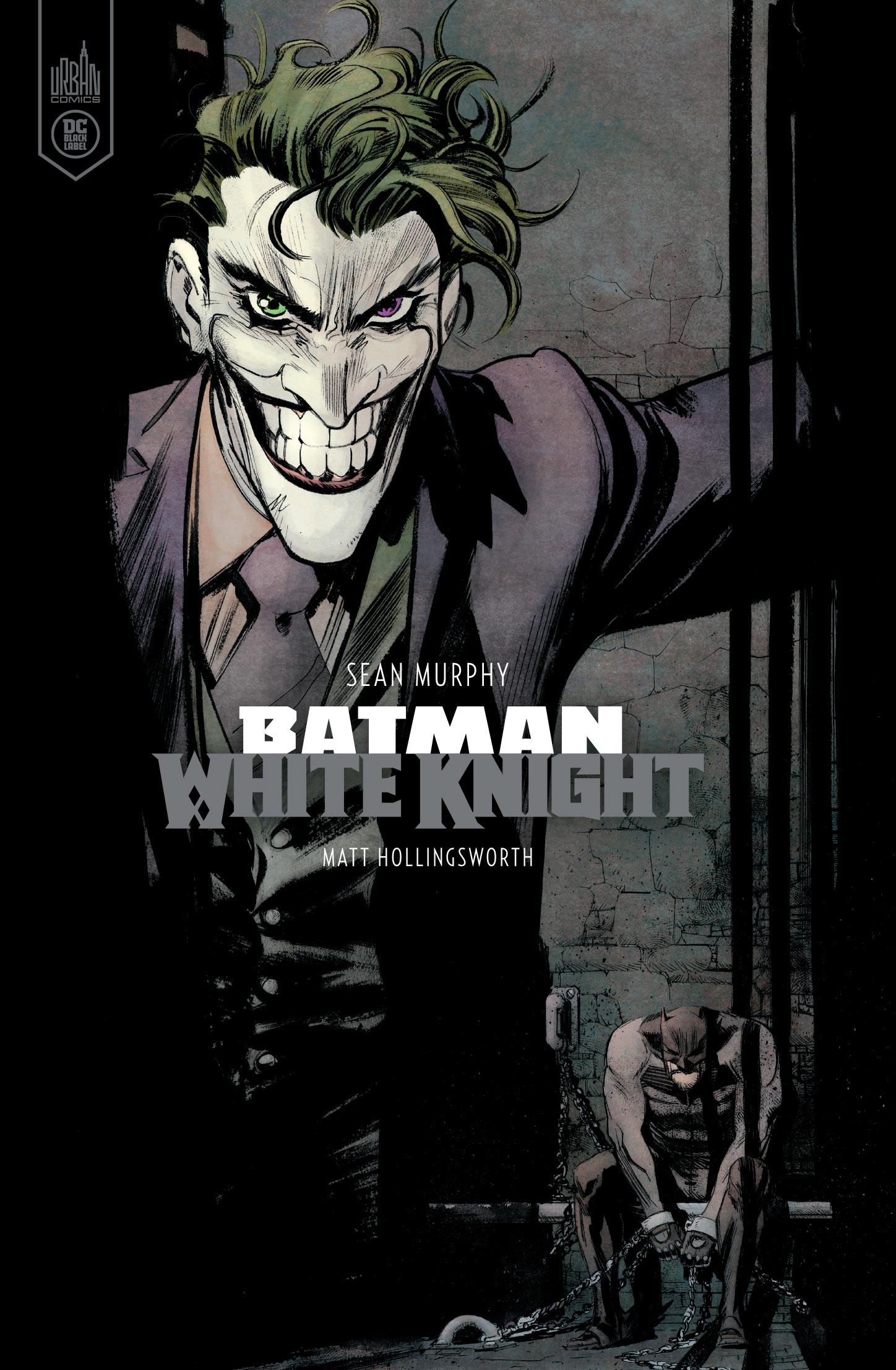 batman-whiteknight