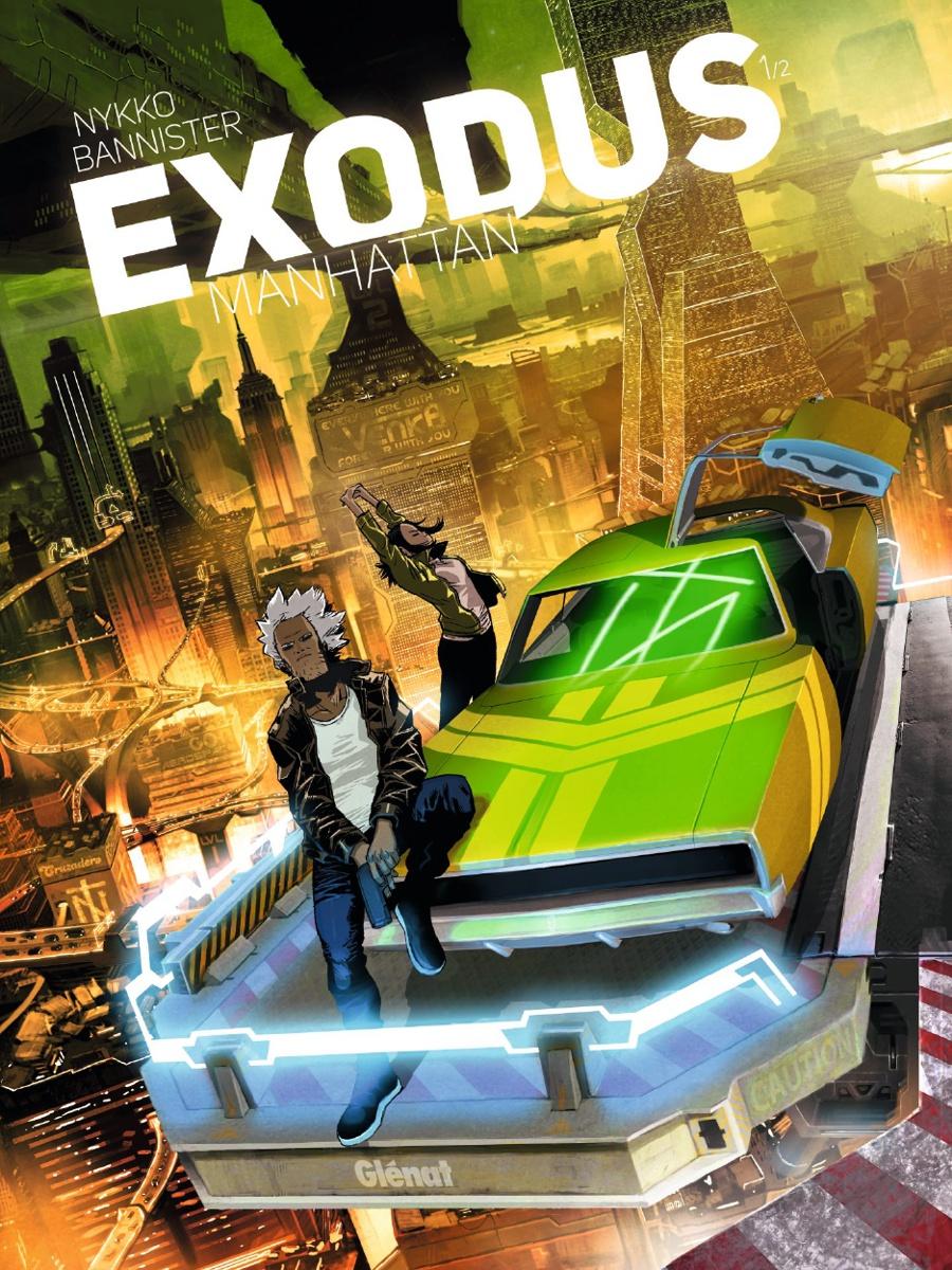 exodusmanhattan01
