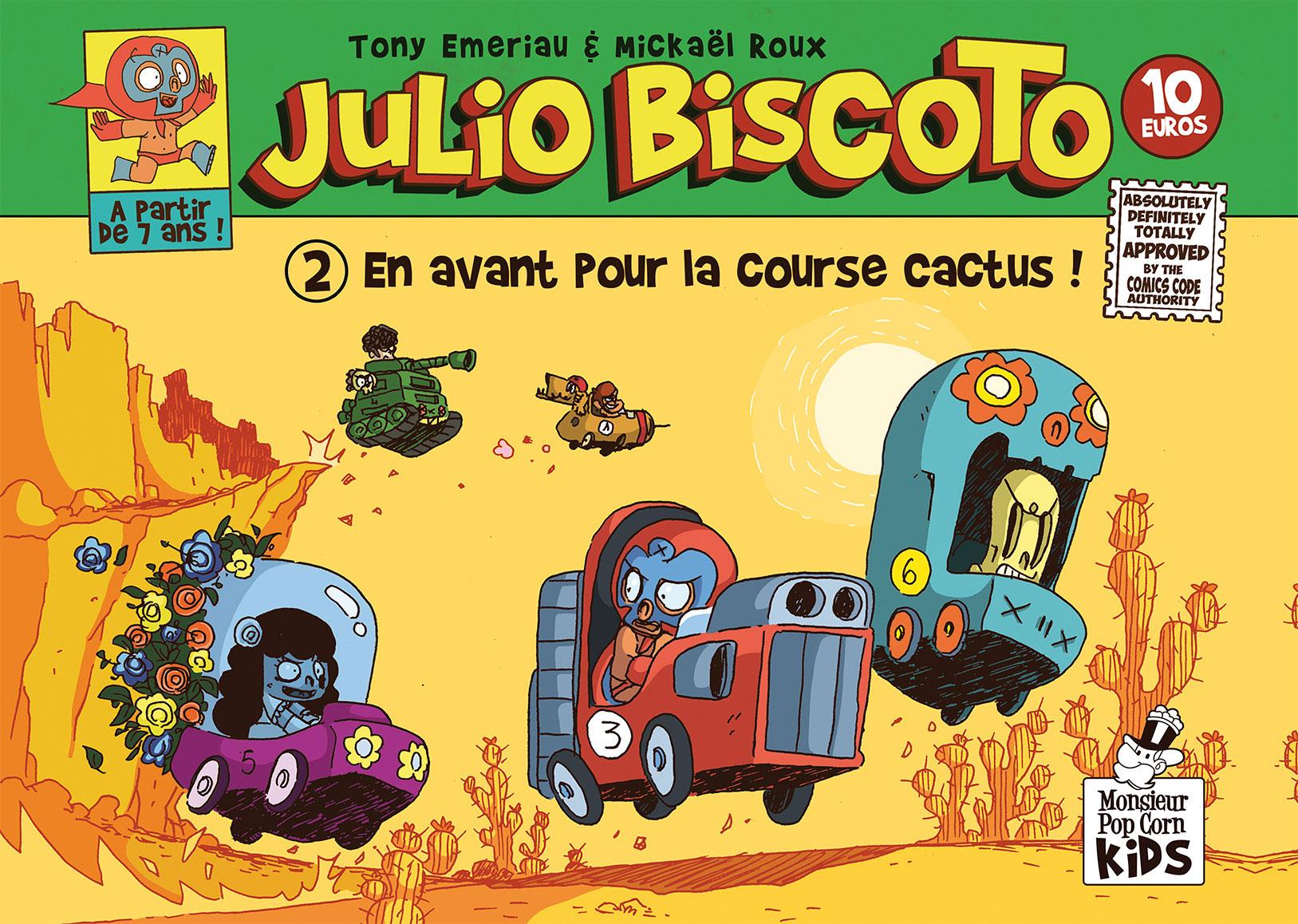 julio_biscoto_2_couv
