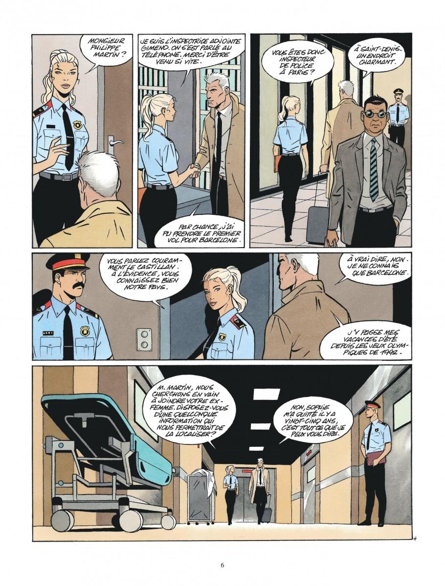 AzMwkDAU4FxEPasQW6vcGNEaEA7ALipM-page6-1200