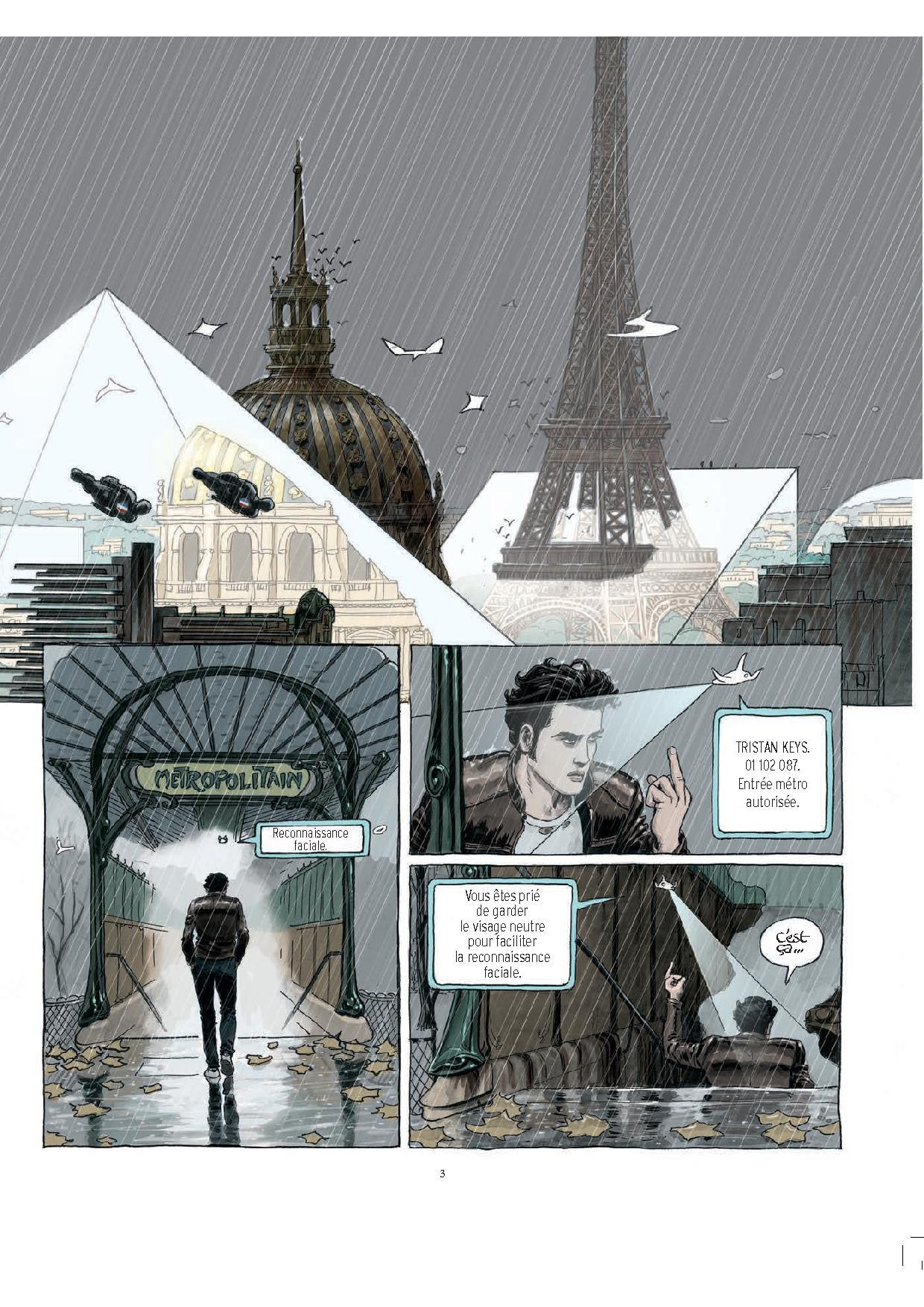 PARIS-2119-1