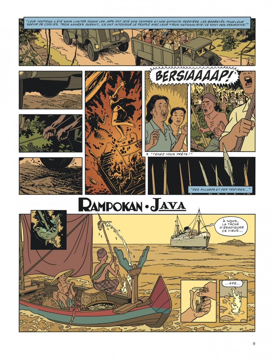 Rampokan9