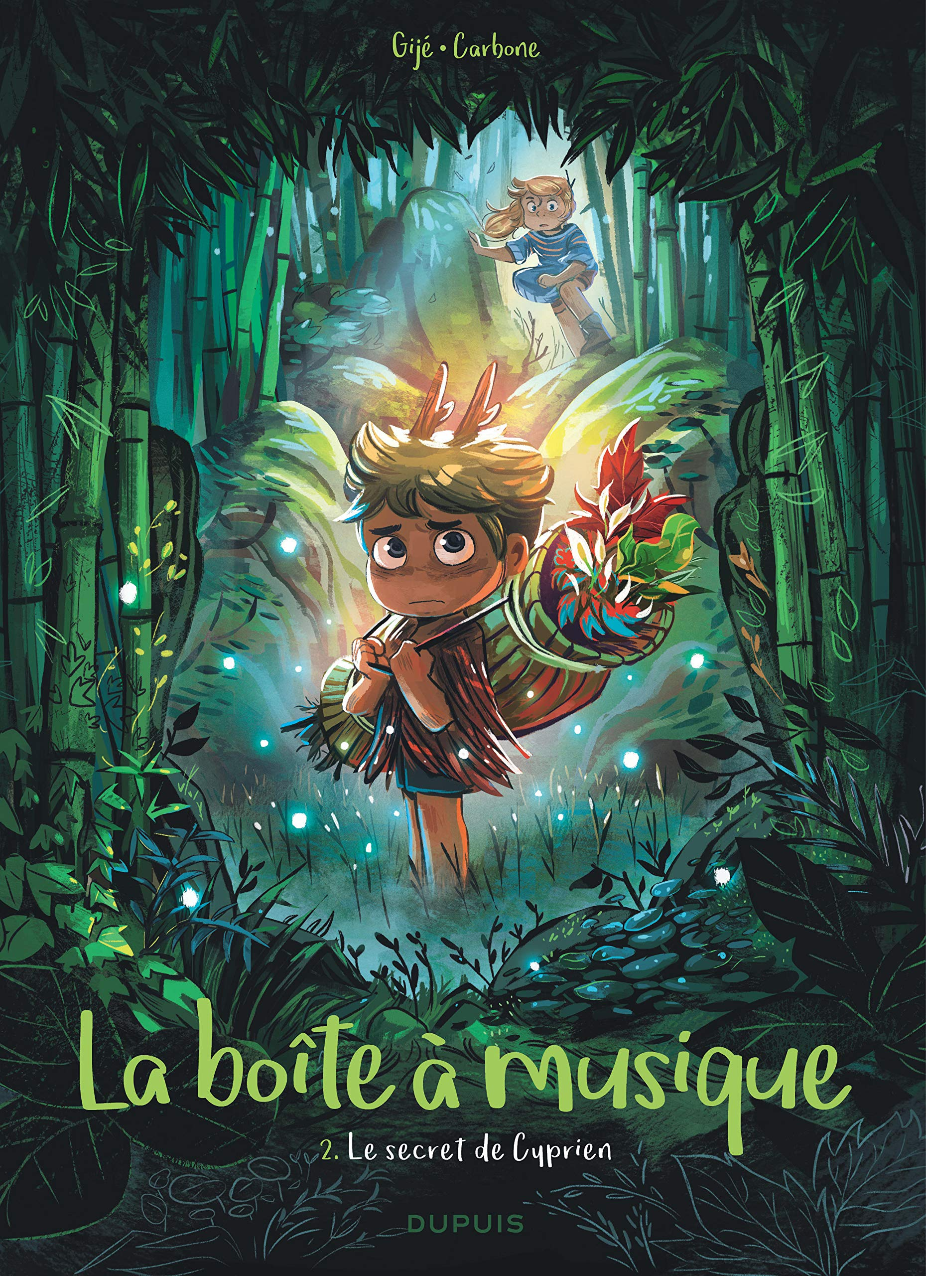 boiteamusique02