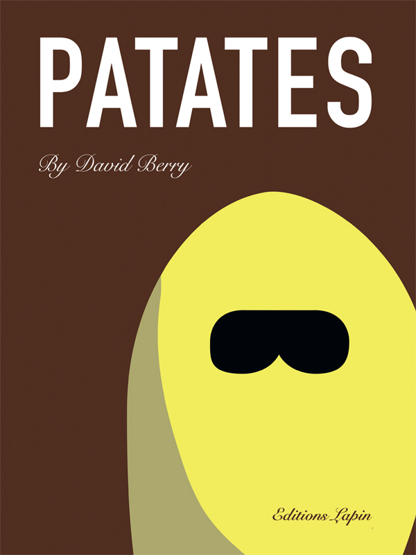 patates couv2.indd
