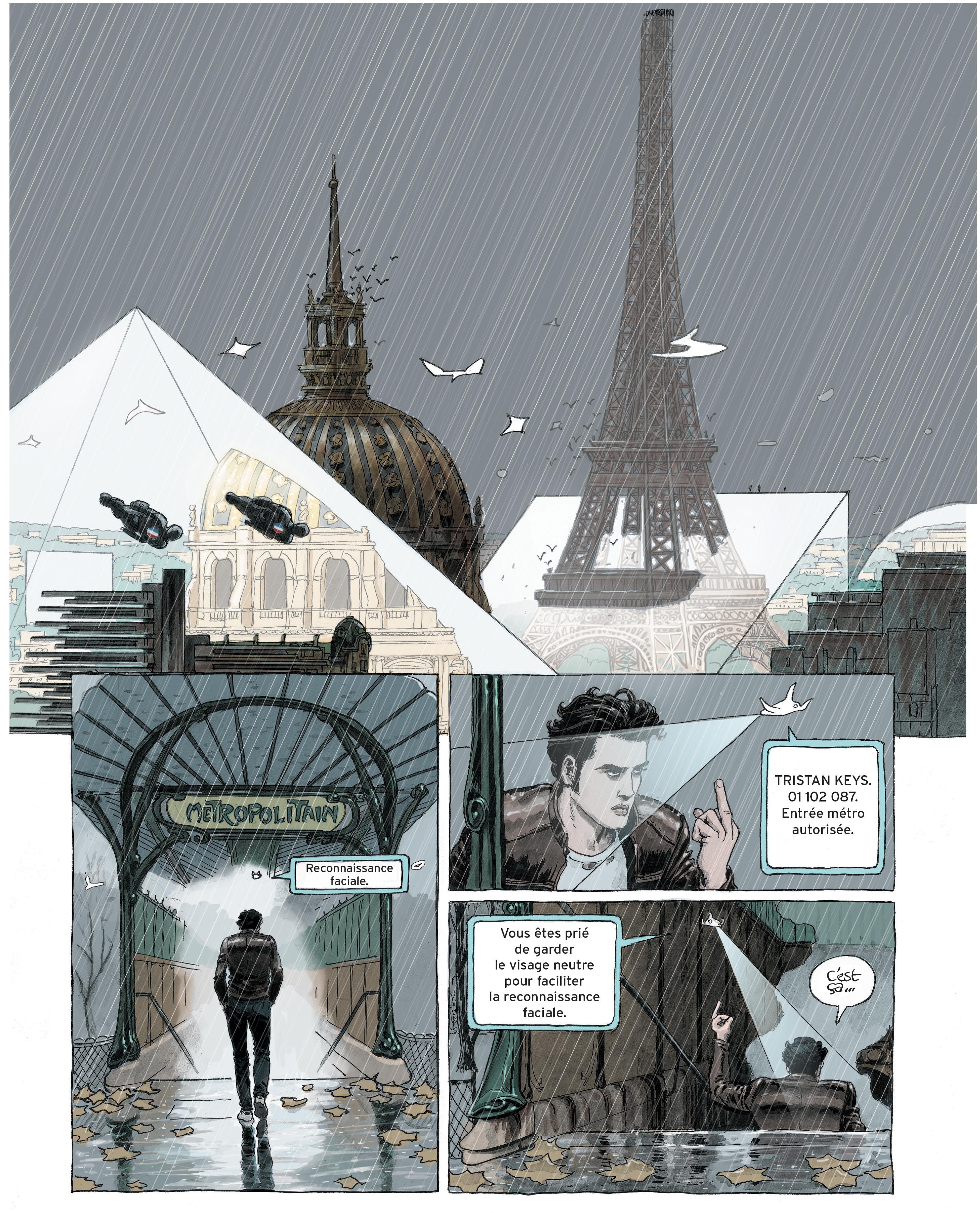 Paris 2119.indd