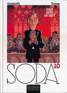SODA #10