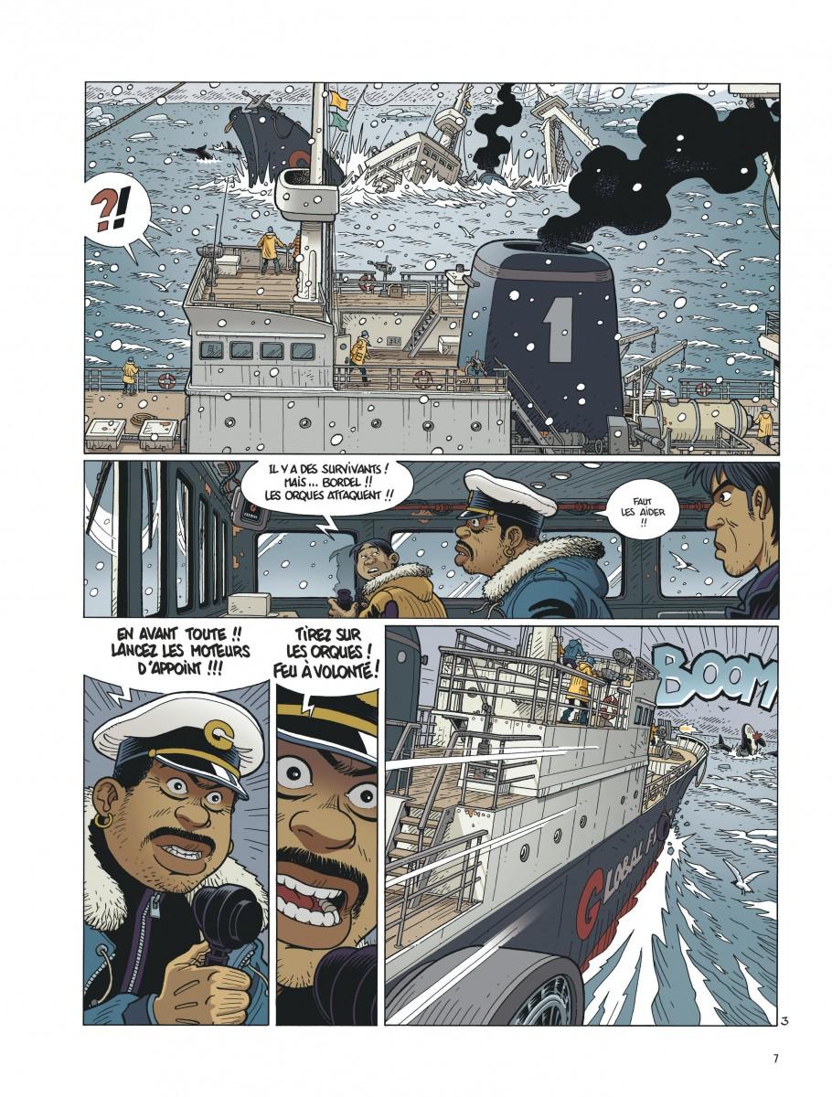 FPHzyKE2z9x6LditxNNeO1S3AdVKCRoH-page7-1200