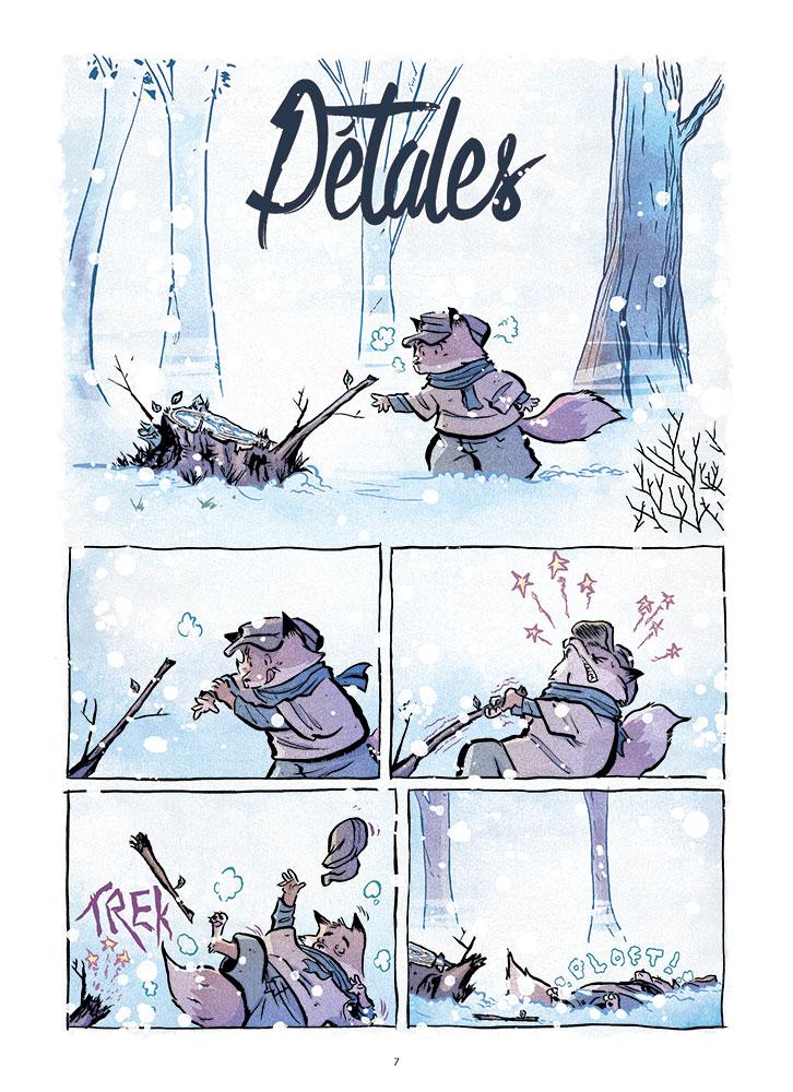 Pétales_p3