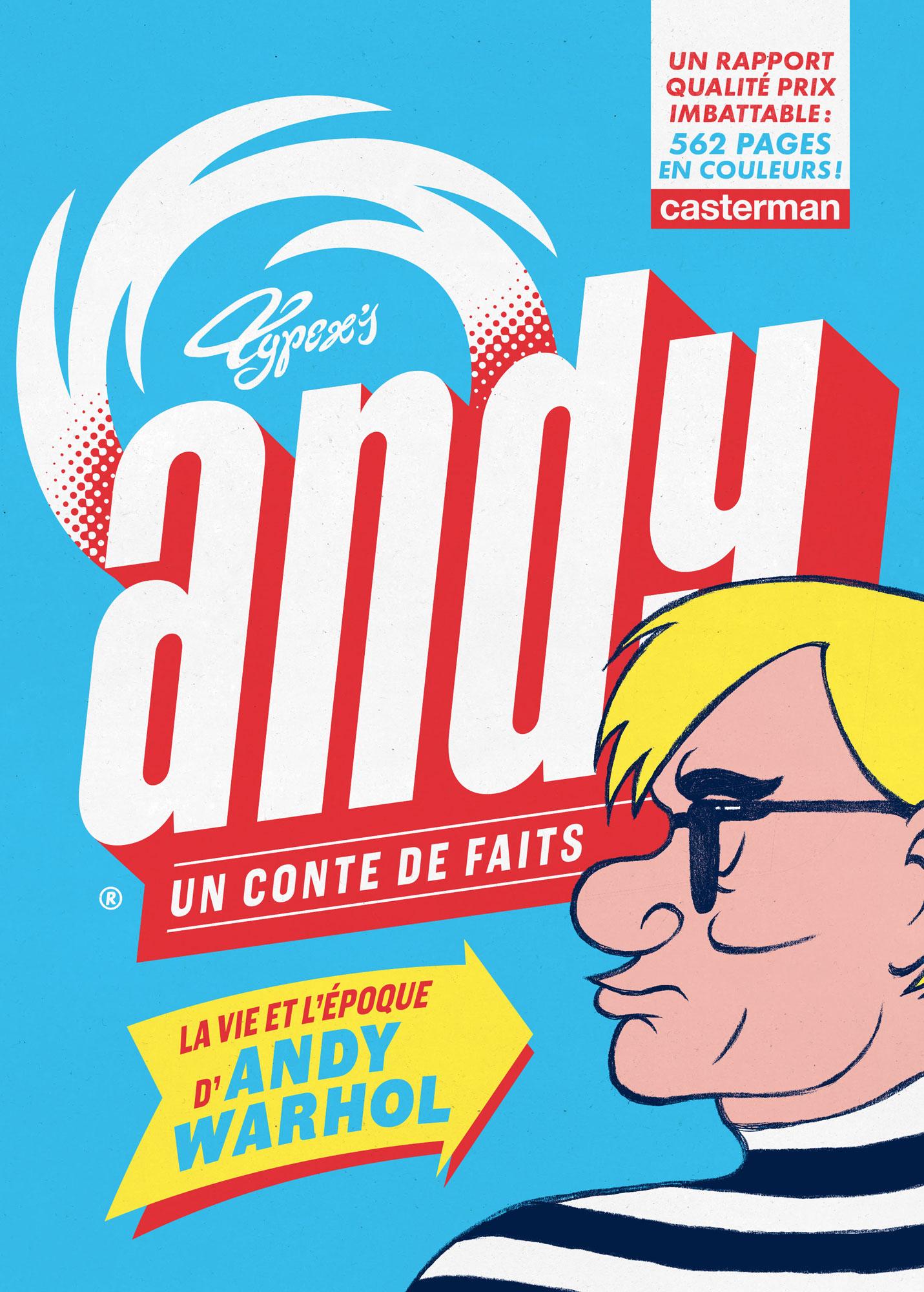andy_un_conte_de_faits_couv