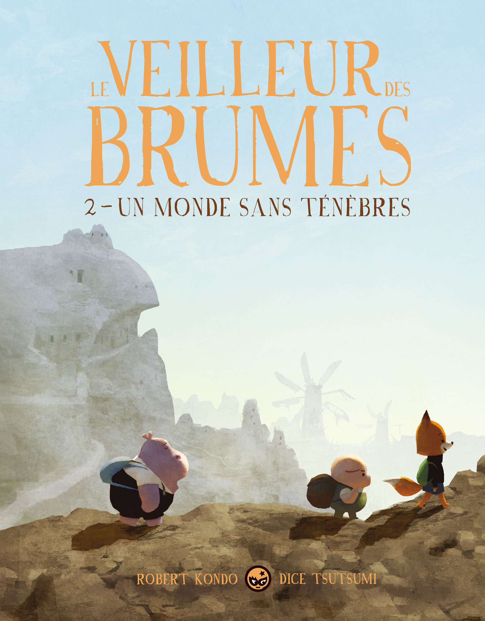le_veilleur_des_brumes_2_couv