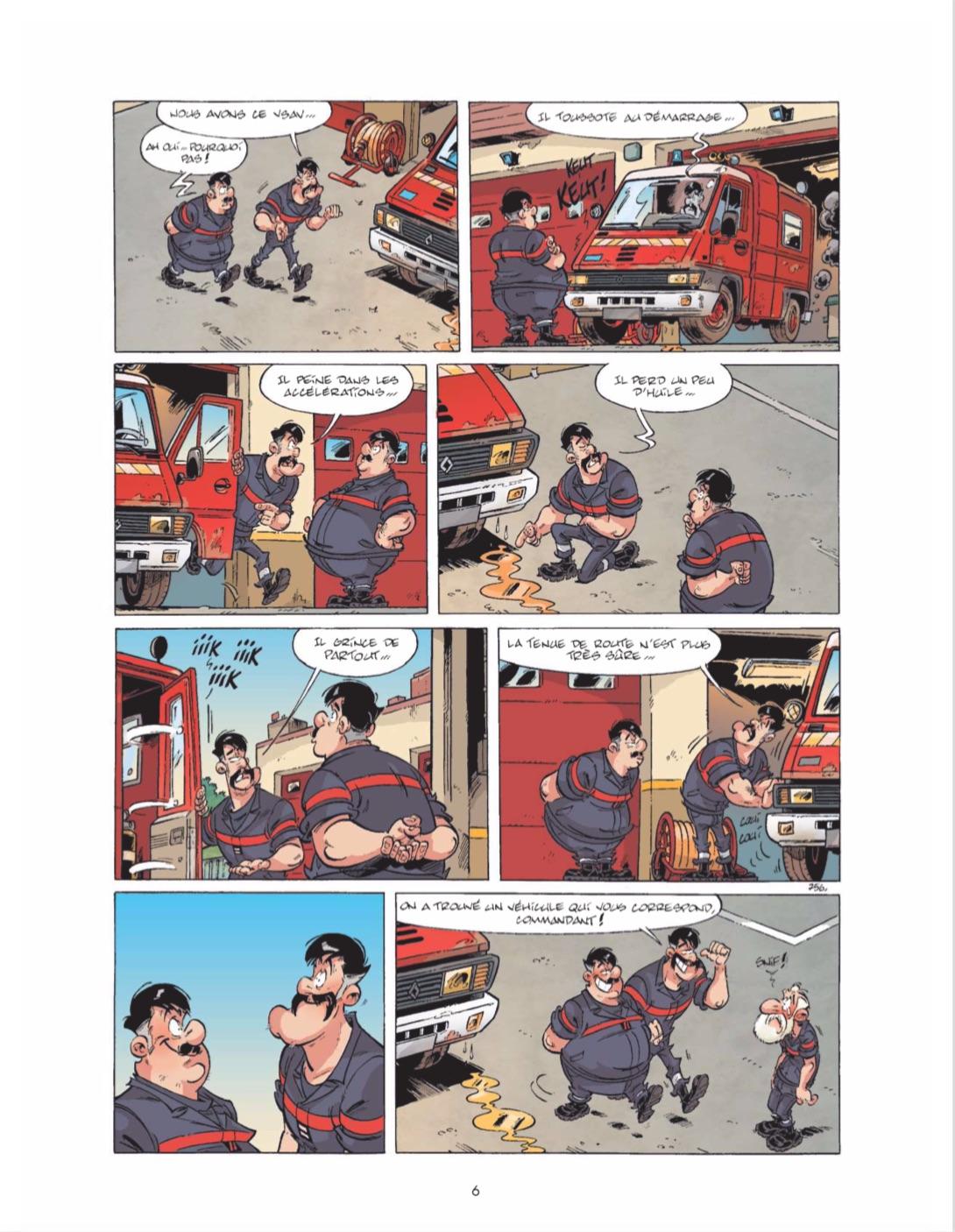 les pompiers #18_planche 4