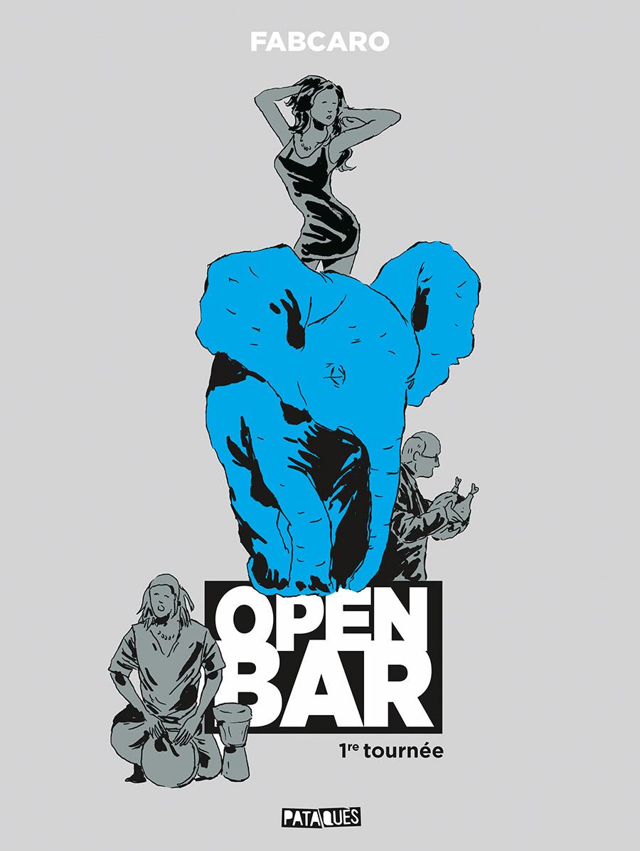 openBar