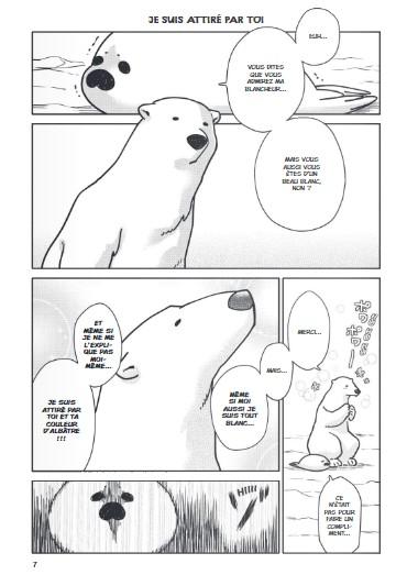 polarbearinlove01-3