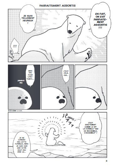 polarbearinlove01-4