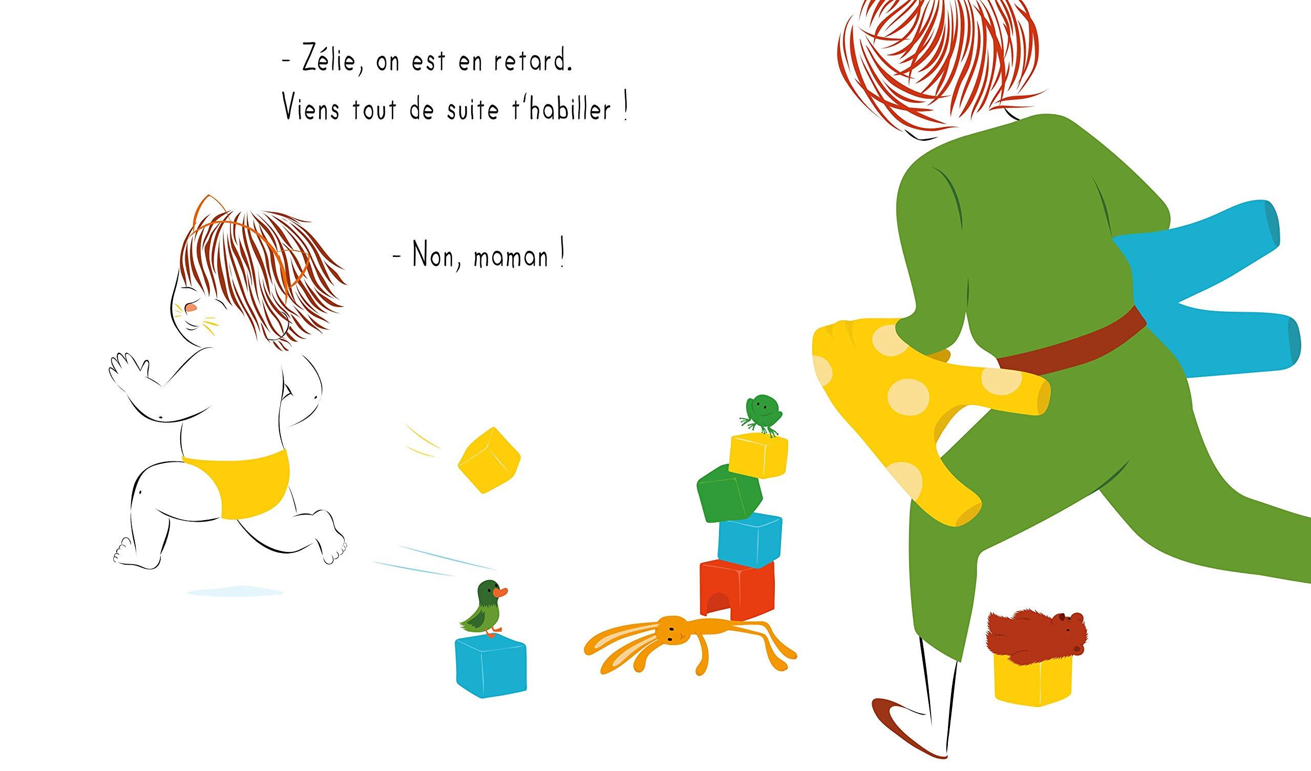 zelie-viens-t-habiller-1